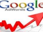 image représentant google adwords