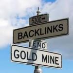 La mine d'or des Backlinks